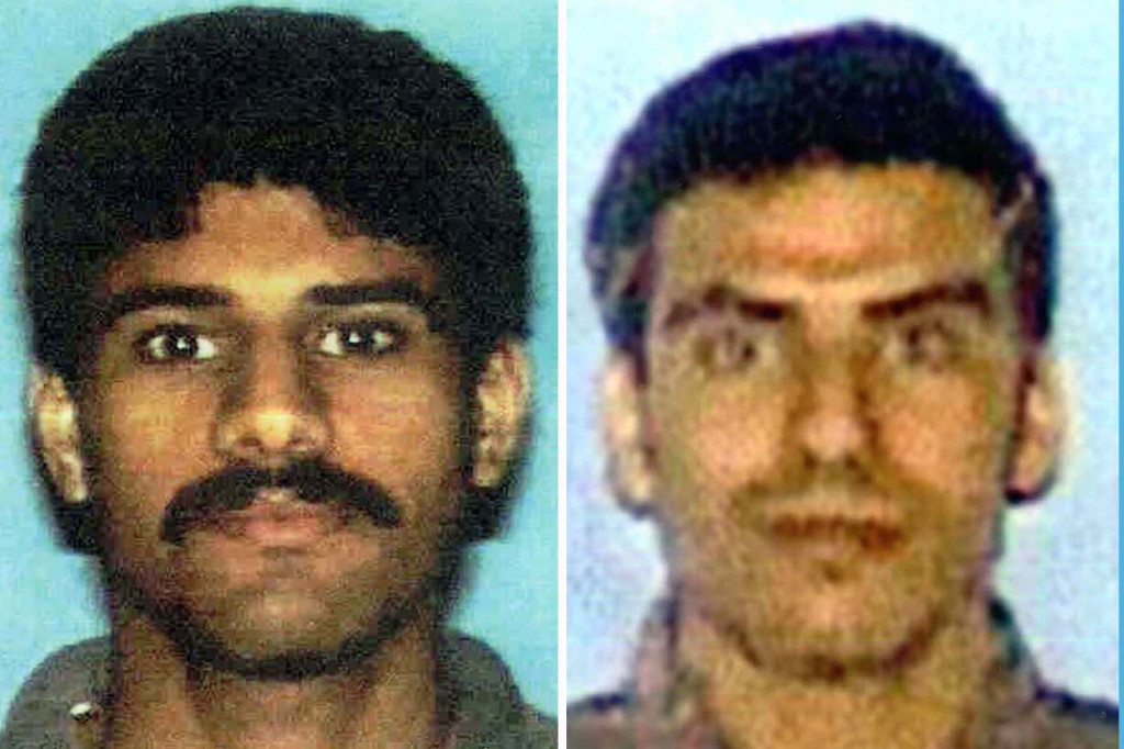 You are currently viewing Former FBI Agent Says 9-11 Hijackers had U.S.-based support