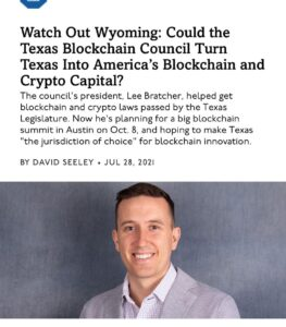 Read more about the article lets see what happens