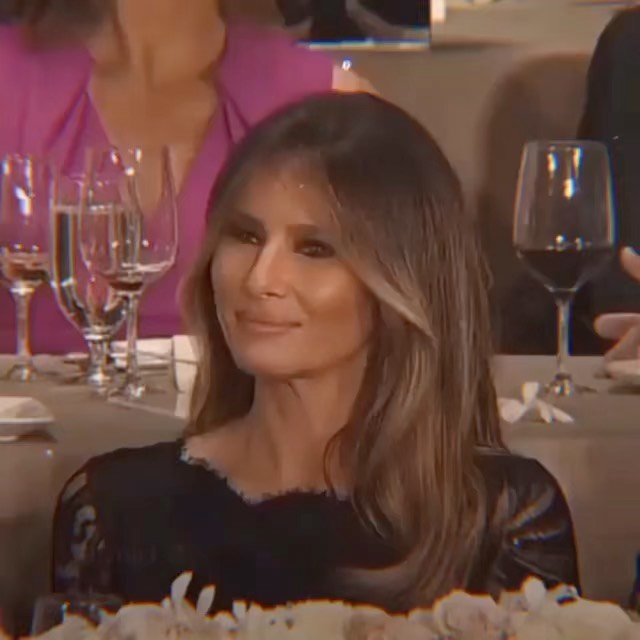 You are currently viewing Our beautiful Flotus