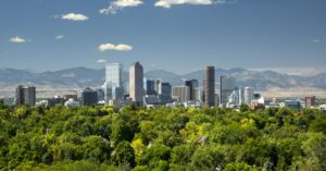 Read more about the article 'The numbers are skewed': Colorado officials warn of inflated COVID death statis