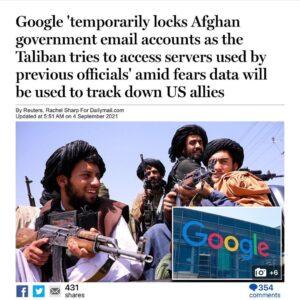 Read more about the article Taliban vs Taleban  Delta lives matter on football  ɢᴍ ɢᴍ