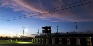Read more about the article DHS seeks contractor to run migrant detention facility at Gitmo, guards who spea