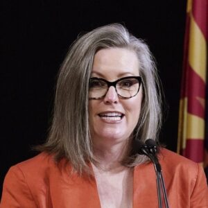 Read more about the article BWAHAHA The AZ Media Propagandists are crying.  GOOD.  Appropriations Committee