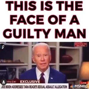 Read more about the article This didn't age well Joe