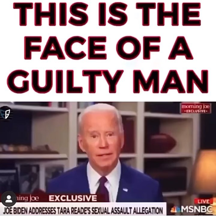 You are currently viewing This didn't age well Joe