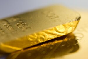 Read more about the article BREAKING NEWS:   CHINESE GOLD ETFS WITNESSED THEIR FOURTH CONSECUTIVE MONTHLY IN