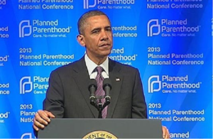 Read more about the article Obama Admin Took Teen Girls Out of State for Secret Abortions Without Their Pare