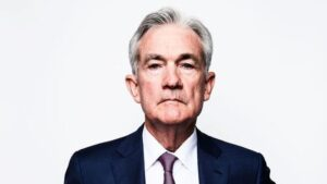 Read more about the article Powell's Stock Trades Leaked, Show Multi-Million Sale As Market Tanked