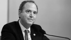 """Read more about the article """"Schiff just accused Robert Mueller of being senile to explain to the liberal fl"""