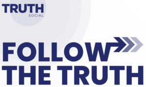 Read more about the article JUST IN – Trump Media & Technology Group (TMTG) will soon launch a social networ